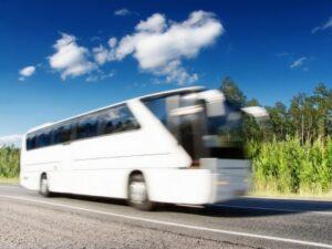 Ein zuverlässiges Reiseunternehmen kann entscheidend für den erfolgreichen Urlaub sein. (Quelle: istockphoto)